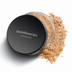 Bare Minerals Sminke0