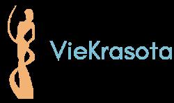 VieKrasota - Твоят личен стилист